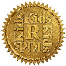 Kids R Kids Charlotte
