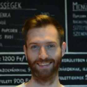 Ferenc Hermann