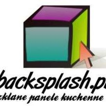 backsplash.pl