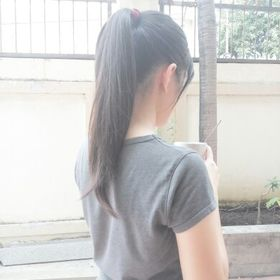 Kaori Hayashi