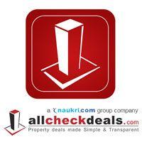Allcheckdeals.com
