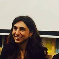 Mirella Taranto