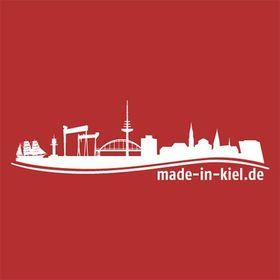 made-in-kiel.de