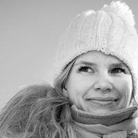 Johanna Seppä