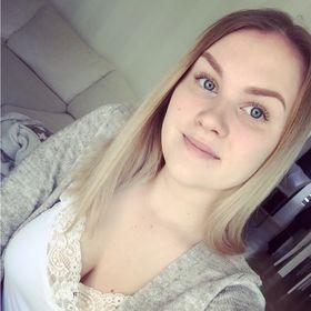 Elina Lappalainen
