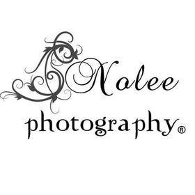 Nolee Photography®