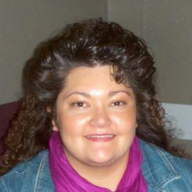 Joy Barnett