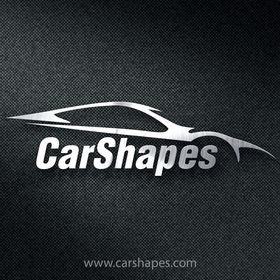 CarShapes