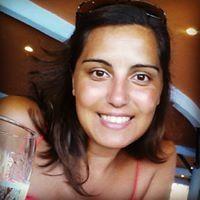 Carla Sobreira