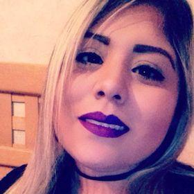Maritza Flores