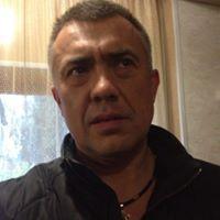Igor Suhanov