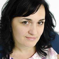 Ivett Gajdošová