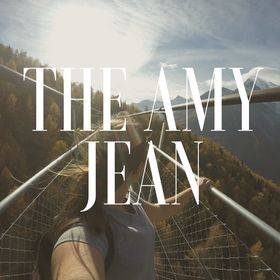 The Amy Jean