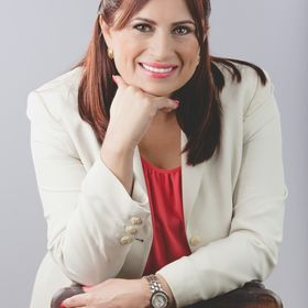 Aury Guerra