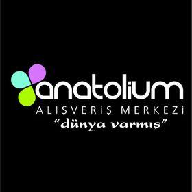Anatolium AVM