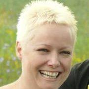 Betina Larsen