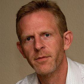 Morten H.E Olesen