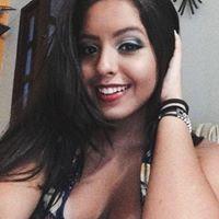 Livia Dantas