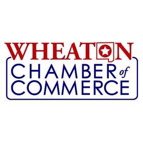 Wheaton Chamber