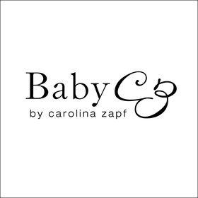 Baby CZ