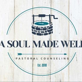 A Soul Made Well Counseling