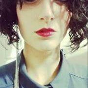 Gianna Galgani