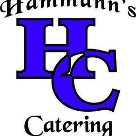 Hammann's Butcher Shop and Catering