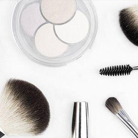 Rogen Arizala Makeup Artist
