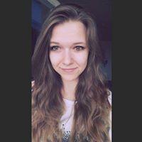 Alexandra Danicska