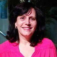 Rosângela Bruno