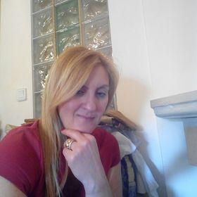 Aurelia Cunha