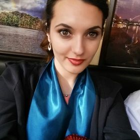 Nina Geta