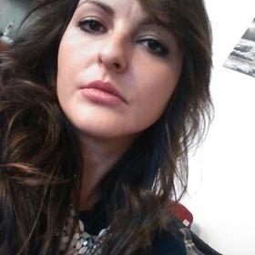 Laura Lucchesi