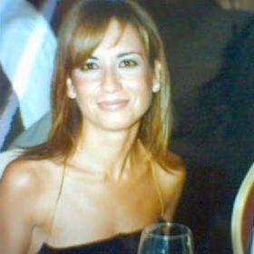 Eleni Boutsi