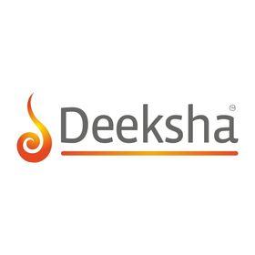 Deeksha Learning
