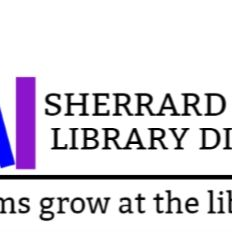 Sherrard Public Library District