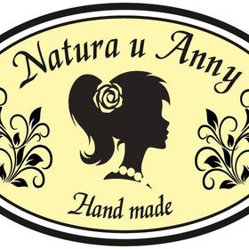Natura u Anny