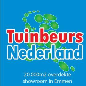 Tuinbeurs Nederland