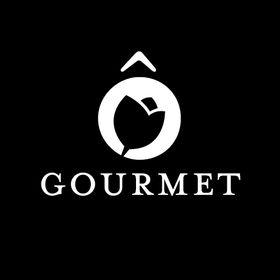 O Gourmet