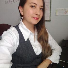 Jenny Trujillo