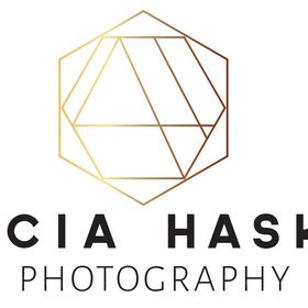 Alicia Haskew Photography