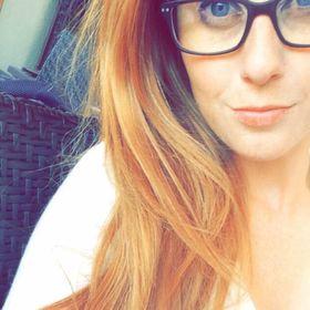 Kat Autrey