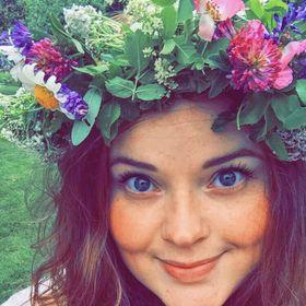 Julia Turunen