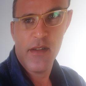 Mehmet Çakır