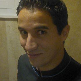 Lenilson Sousa