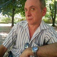 Sándor Fekete