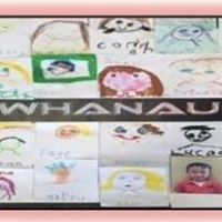 Ako Whānau
