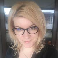 Loredana Vercruyssen