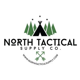 North Tactical Supply Co.🔫 🔫🔫