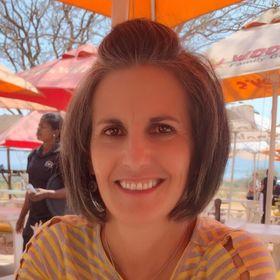 Caroline Prinsloo